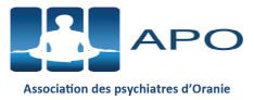 Association des psychiatres d'oranie